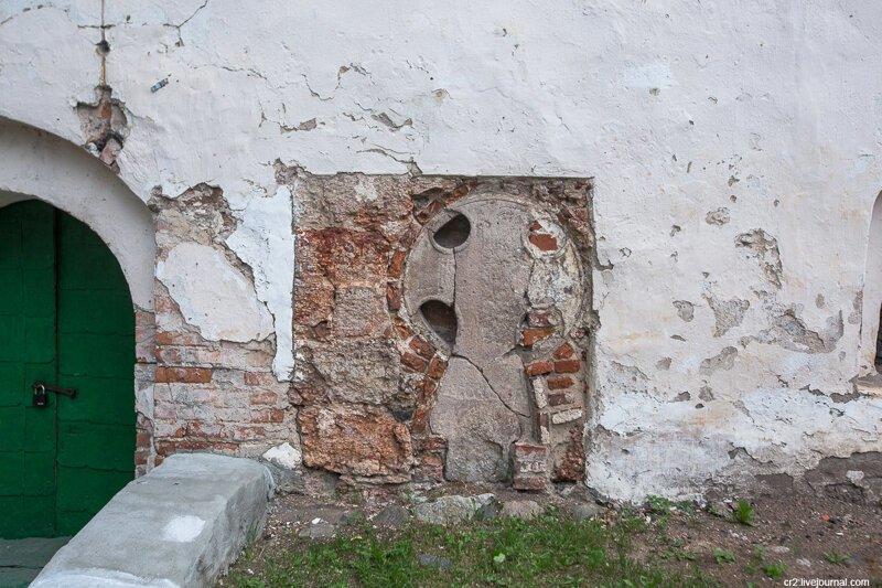Великий Новгород. Древние храмы путешествия,Путешествие и отдых