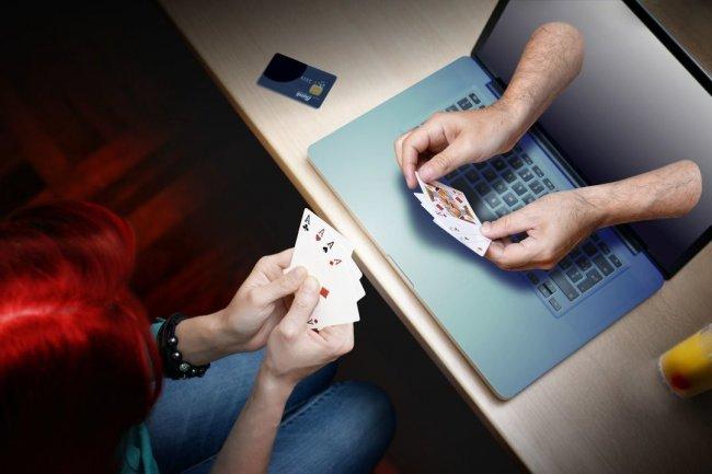 Особенности азартных игр от «ПМ Казино»