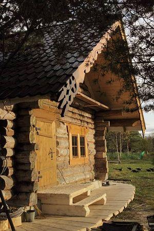 В ДЕРЕВНЕ БЕЗ ПОМОЩИ НЕ ВЫЖИТЬ дача,дом,квартира,недвижимость,отопление,полезные советы,ремонт,сад