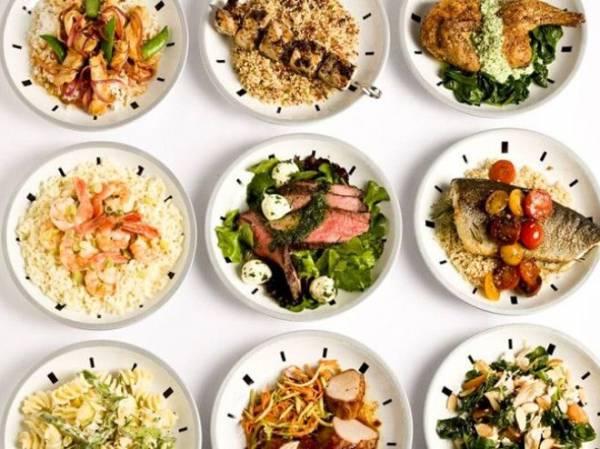 Ешь жир и худей: вся правда о кето-диете Интересное