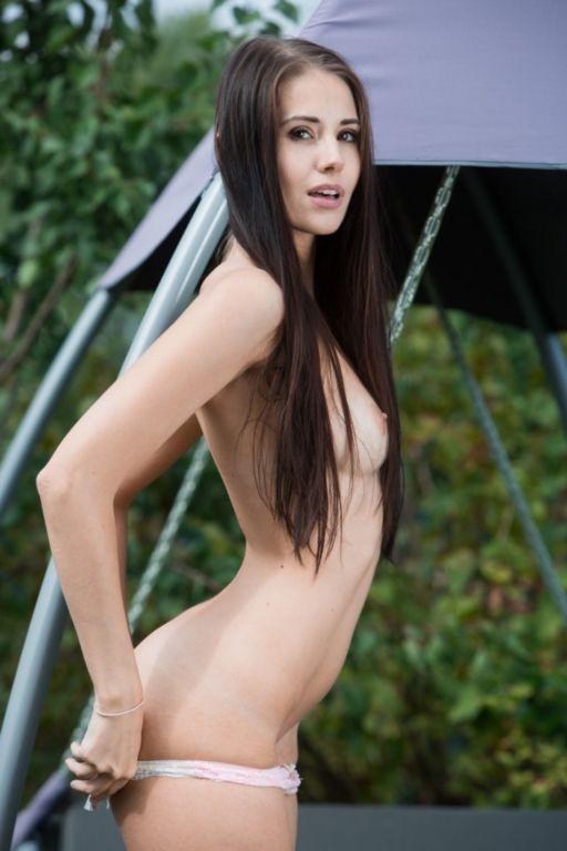 Ванесса Эйнджел — Девушка дня Развлечения,бикини,девушки,красотки