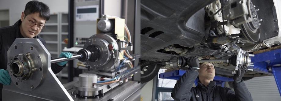Концерн Hyundai построит электрокар на новой платформе Авто и мото