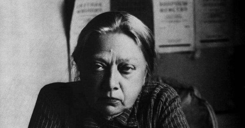 Кремлёвские жёны: истории вдов первых лиц нашей страны История,ссср