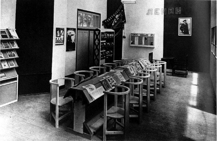 Сделано в СССР: 10 главных советских дизайн-решений История,ссср