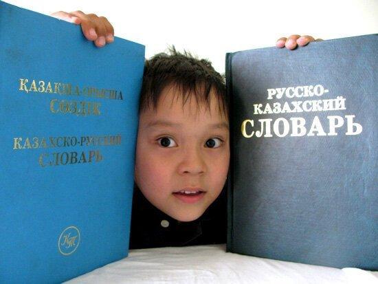Государственный или официальный? Русский язык в странах бывшего СССР Интересное