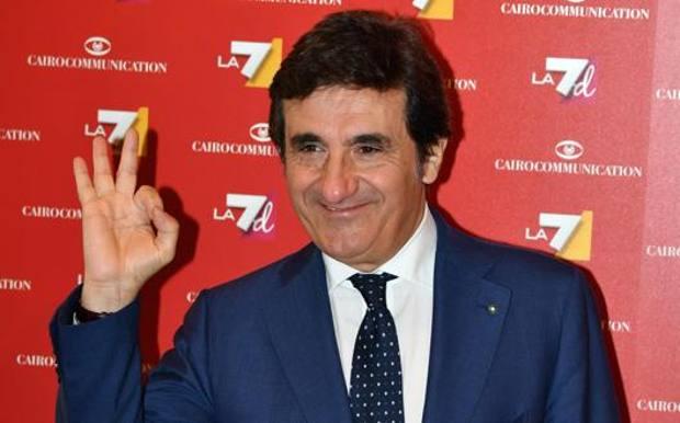 Почему «Милан» исключен из Лиги Европы-2019/20 и почему «россонери» этому только рады Спорт