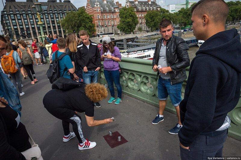 Лёгкая добыча: как разводят туристов в разных странах путешествия,Путешествие и отдых