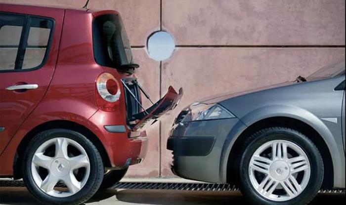 Стеллаж для велосипедов, дозатор отдушек и другие функции автомобилей, которые упрощают жизнь их владельцам авто