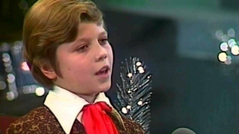 Как сложились судьбы 10 талантливых солистов Большого детского хора   Интересное