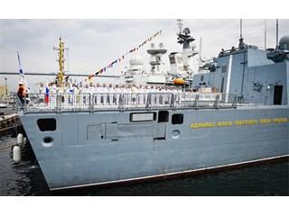 В тени иранского конфликта: США стягивает войска к границам России. Карибский кризис-2: Россия готовится вернуться на Кубу геополитика