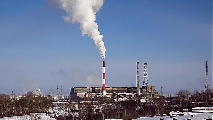 Байкал: Как туристы убивают главное водное богатство России россия