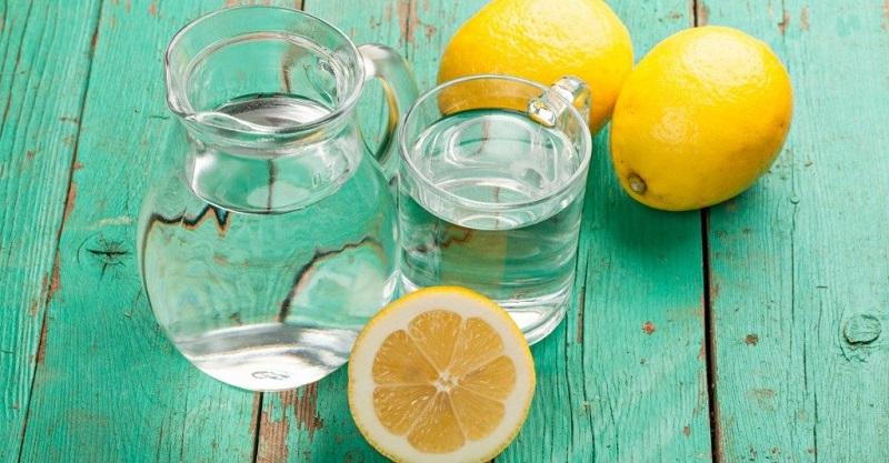 Как провести детокс детокс,здоровье,очистка организма,питание,полезные советы