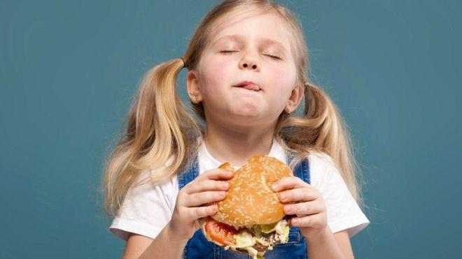 Почему не стоит доверять острому желанию что-то съесть здоровье,наука,питание,пища