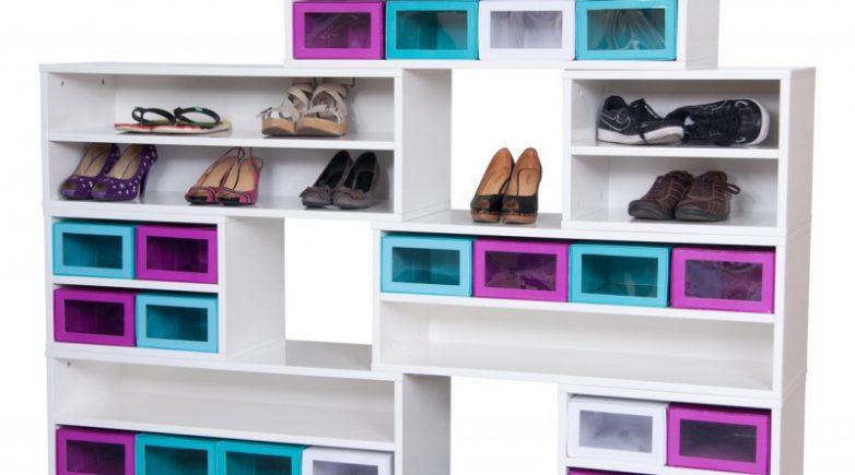 Полки для обуви своими руками обувные полки,своими руками,сделай сам