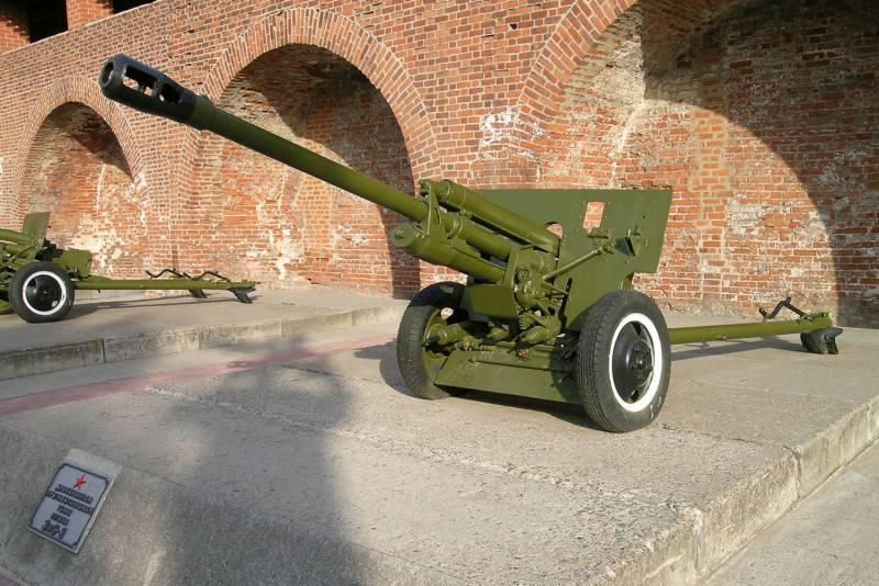 О безвозвратных потерях бронетехники СССР и Германии в 1943 году оружие