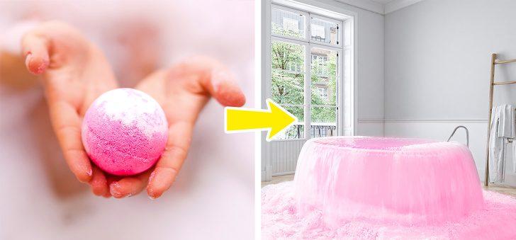 Секреты, которыми сантехники не торопятся с нами делиться домашний очаг,,полезные советы,рукоделие,своими руками,умелые руки