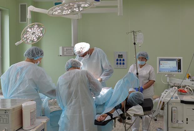 Российского врача судят за подмену органов. Он просто не хотел портить статистику болезни,здоровье,здравоохранение,медицина