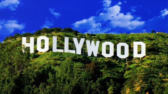 Любопытные факты про величайшие туристические места