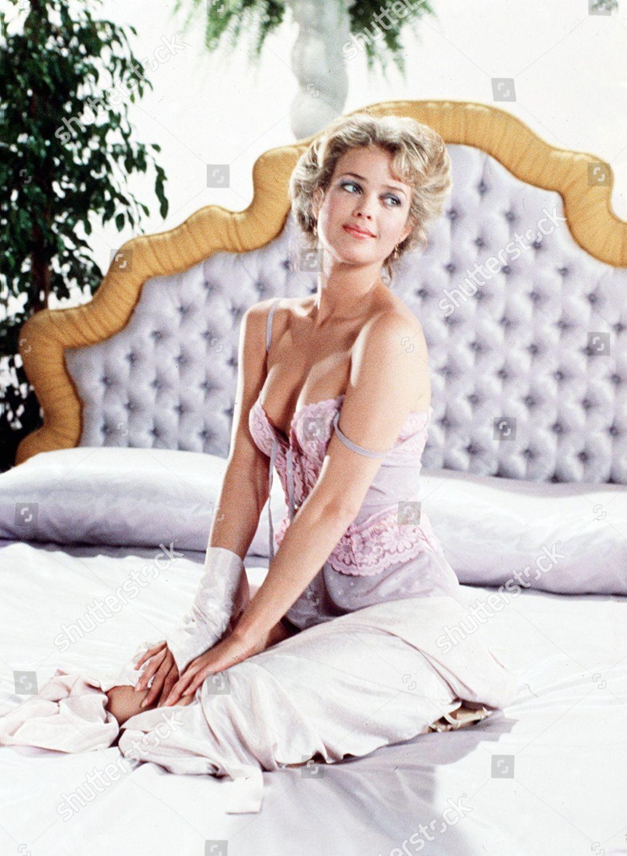 Красотка из 80-ых Мелоди Андерсон. девушки,история кино,кино,киноактеры,моровой кинематограф,художественное кино