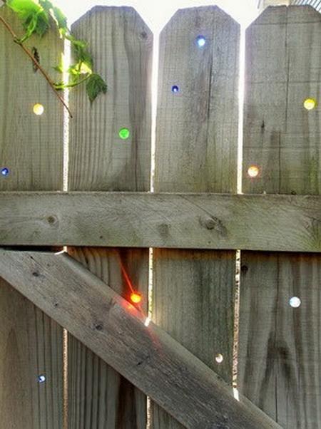 Переделки: из старого новое домашний очаг,,перед елка,поделки,рукоделие,своими руками,творчество,умелые руки