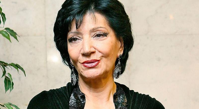 «Это чистой воды сатанизм»: звёздные грузины высказались о конфликте в Грузии звезда,наши звезды,новости,скандал,шоу,шоубиz,шоубиз