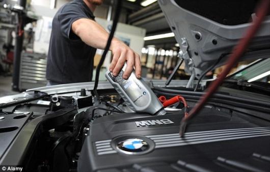 Как определяется динамика разгона автомобиля, и как разгон влияет на расход топлива автомобили,советы