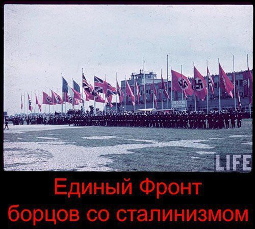 Бывал ли Сталин на фронте Великая Отечественная война,личности,СССР,Сталин