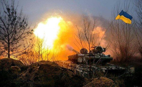 Яков Кедми о том, как прекратить обстрелы Донбасса: