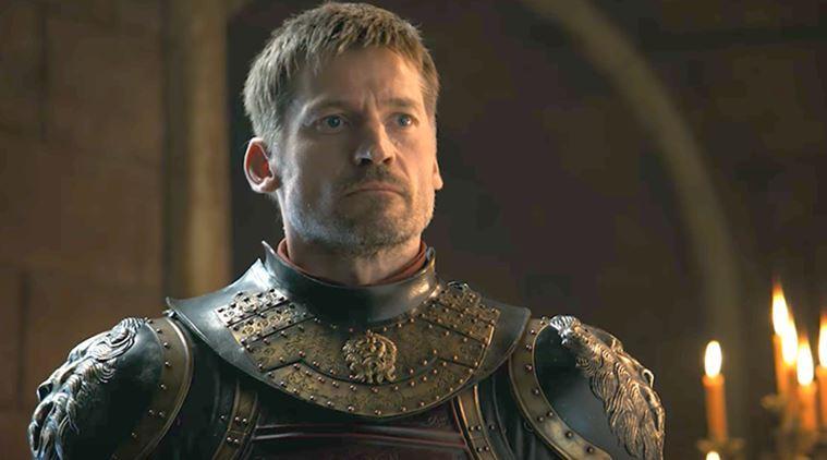 Кто из актёров «Игры престолов» заработал на этом сериале больше всех? актеры,гонорар,Игра Престолов,Николай Костер-Вальдау,роли