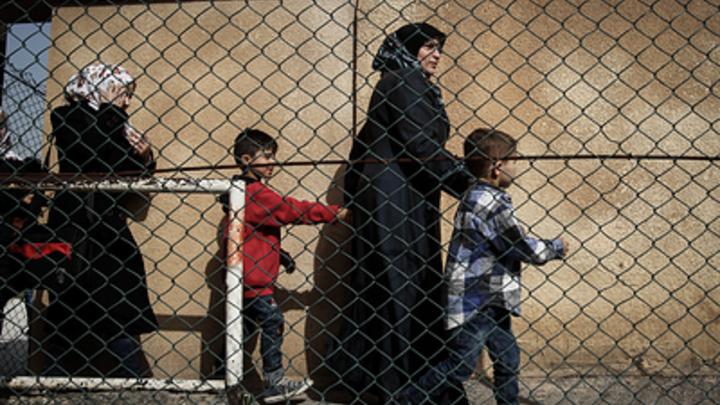 Последние новости Сирии. Сегодня 28 июня 2019 сирия