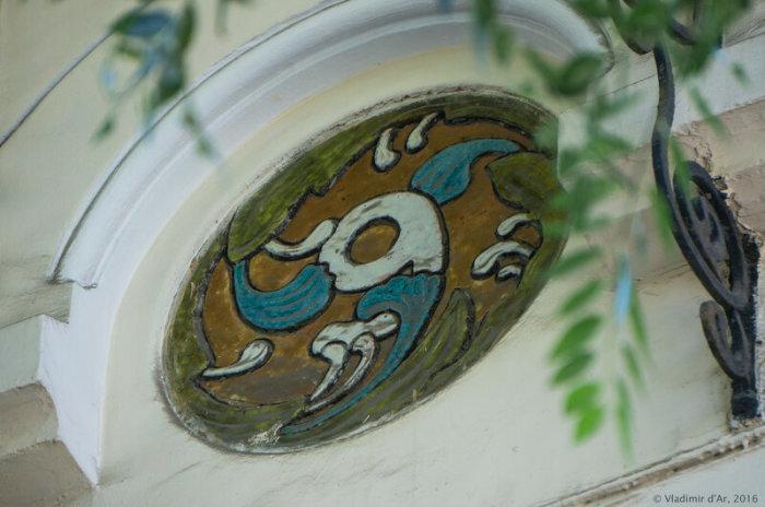 Как меценат Савва Мамонтов возродил русскую керамику: Уникальная майолика Абрамцева