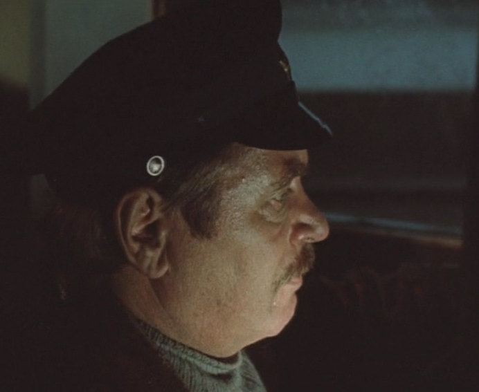 Почему studebaker так любили в армии? автомобиль,история,машины