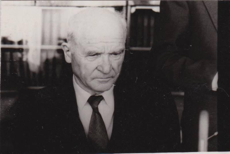 Аспирантура в СССР конца 1980-х годов история