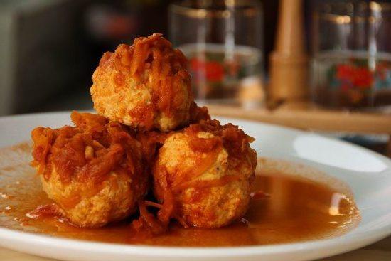 Сытные и вкусные блюда из куриного фарша кулинария,мясные блюда,рецепты