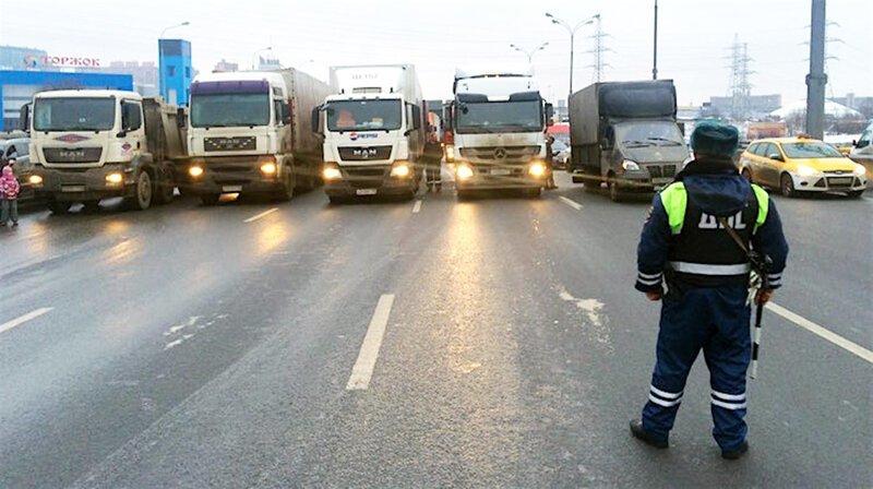 Языковой барьер авто и мото,автоновости,Россия