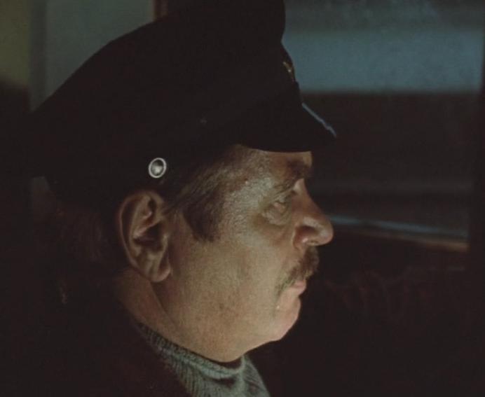 Почему studebaker так в армии любили? автомобиль,история,машины