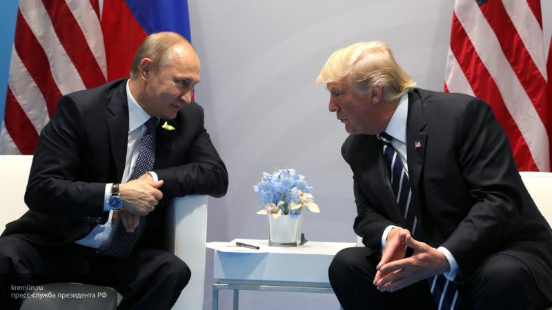Фото G-20. Эмоции, лица, ситуации g-20,фоторепортаж