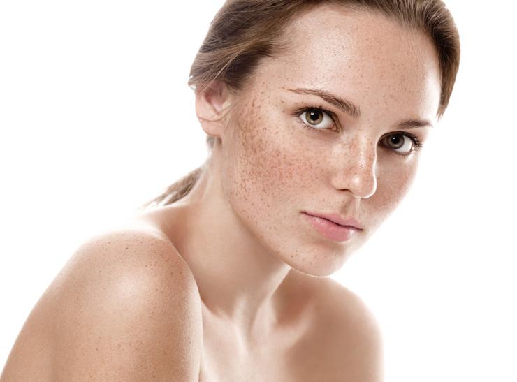 Летом можно! 15 процедур, одобренных косметологами бьюти-лайфхак,косметология