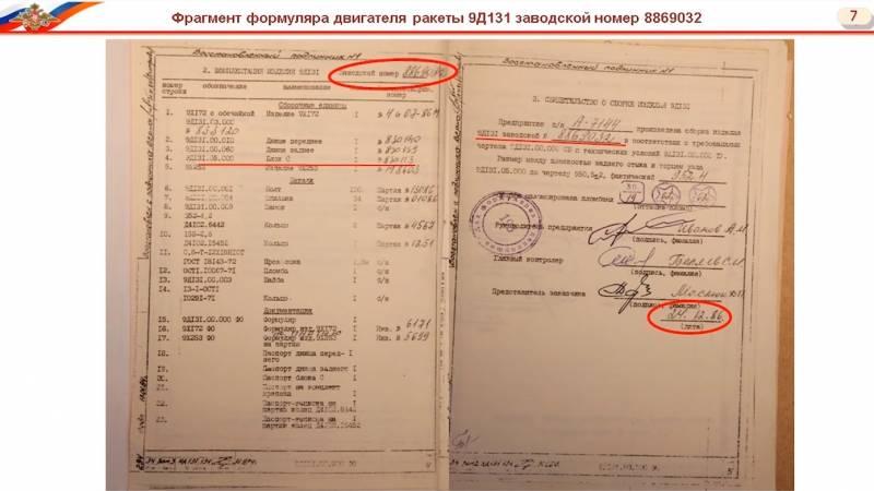 Киевской власти придется отвечать за уничтоженный малайзийский «Боинг» новости,события,новости,политика,события