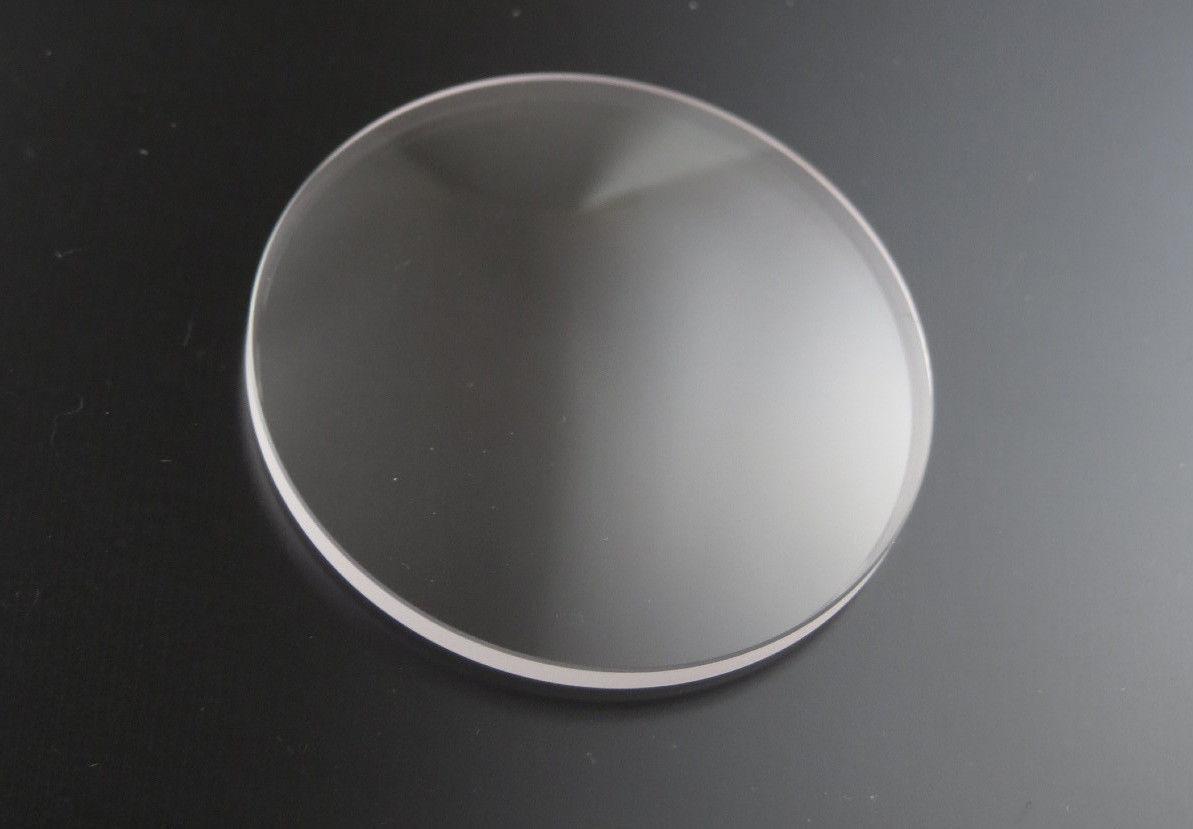 Дорогие и дешевые защитные стекла: чем они отличаются?