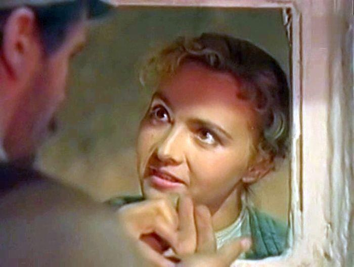 Почему Маргарите Володиной пришлось бежать из страны Маргарита Володина,наши звезды,шоубиz,шоубиз