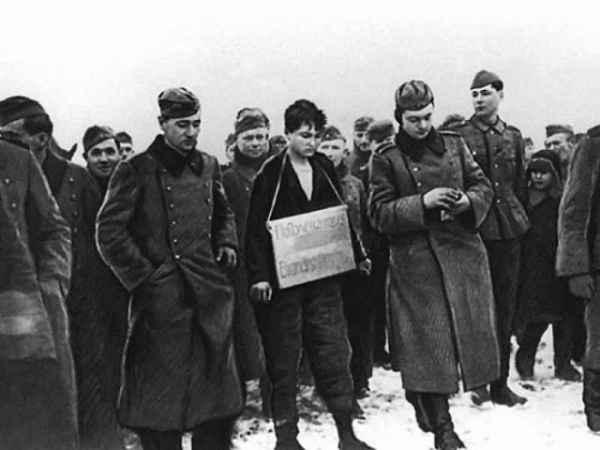 Кто в РПЦ против народного единства в Великой Отечественной войне?! россия