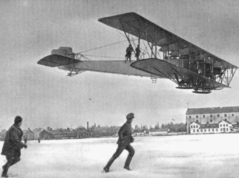Великие русские изобретения, которые перевернули мир изобретения,Россия