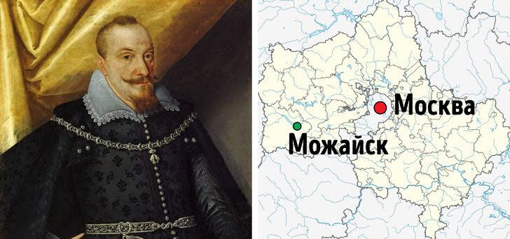 ТОП-10 известных кладов России, которые ищут десятки лет артефакты,кладоискательство,Россия