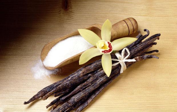 9 ароматов для снятия стресса и релаксации ароматерапия,борьба со стрессом