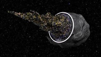 Как люди колонизируют нашу галактику? Космос